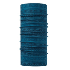 Buff cuello Original Athor Lake Blue