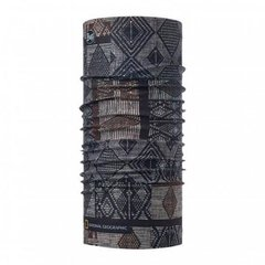 Buff cuello Original National Geographic Maasaimara Nut