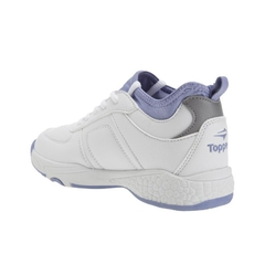 Zapatilla Topper Atlas- Kids en internet