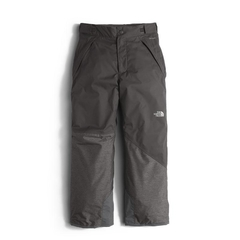 Pantalón The North Face Freedom Insulated- Kids Niños