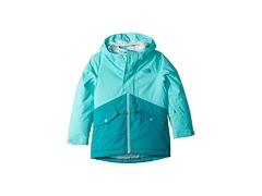 Campera The North Face Freedom Insulated- Kids Niñas