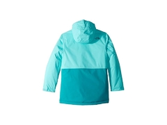 Campera The North Face Freedom Insulated- Kids Niñas - comprar online