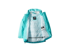 Campera The North Face Freedom Insulated- Kids Niñas en internet