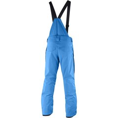 Pantalon Salomon Child Out Bib- Hombre en internet