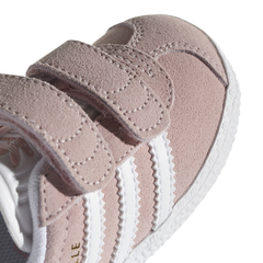 Zapatilla Adidas Gazelle- Kids - POPPER