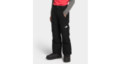 Pantalón The North Face Freedom Insulated- Kids Niños - comprar online