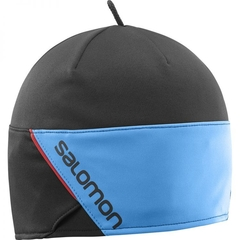 Gorro Salomon Rs