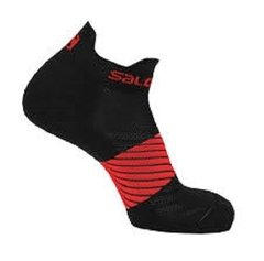 Soquete de Running Salomon XA Speed - Hombre