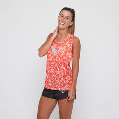 Musculosa Reves Play- Mujer