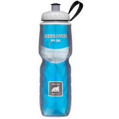 Botella Polar Bottle deportiva 710ml - comprar online