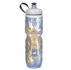 Botella Polar Bottle deportiva 710ml en internet