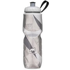 Botella Polar Bottle deportiva 710ml - POPPER