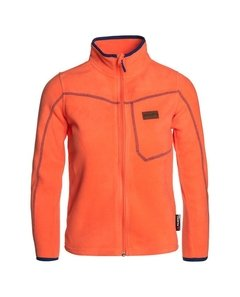Campera Rip Curl Micro Fleece- Kids