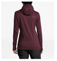 Buzo The North Face Kelkiney Hoody- Mujer - comprar online