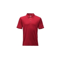 Chomba The North Face SuperHike Polo- Hombre
