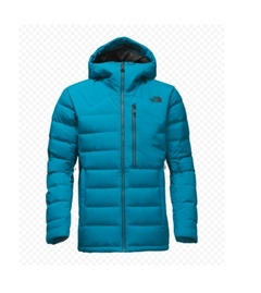 392783 SCampera The North Face Corefire Down- Hombre - comprar online