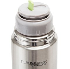 Termo Thermos 1L Flat Top - POPPER
