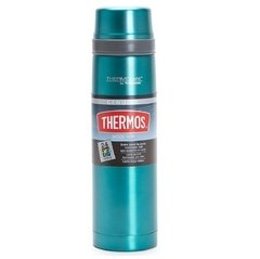 Termo Thermos 1L Flat Top