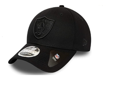 Gorra New Era 940 OAKRAI BOB
