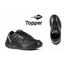 Zapatilla Topper X-Forcer- Kids