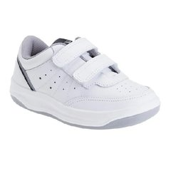Zapatilla Topper X-Forcer Velcro- Kids
