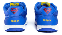Zapatilla Topper Run Superman- Bebé - comprar online