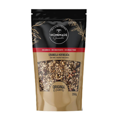 Granola Homemade Original Crunch 350g