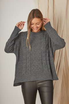 SWEATER NEFRET en internet