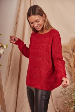 SWEATER LOVISA en internet