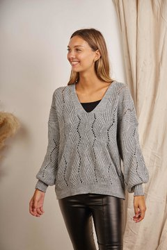 SWEATER ARLET - checaonline