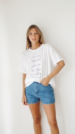 REMERON IN LOVE - comprar online