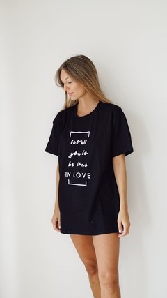 REMERON IN LOVE