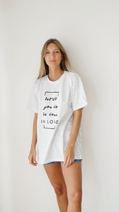 REMERON IN LOVE - checaonline