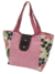 Bolso Playero Boerss - Marroquineria Cindy