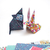 Kit para origami - Divertite con papel - comprar online