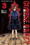 Corpse Party: Another Child - Volume 03