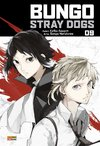 Bungo Stray Dogs #9