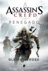 Assassin's Creed: Renegado