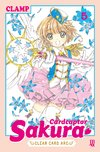 Cardcaptor Sakura Clear Card Arc #05