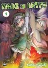 Made in Abyss #04