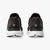 TENIS ON RUNNING CLOUDSWIFT 2.0 M BLACK/ROCK 41.99585