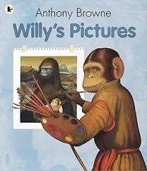 WILLY`S PICTURES