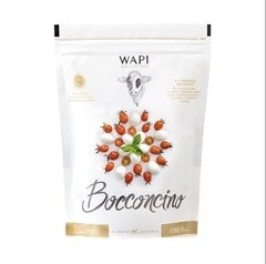BOCCONCINO DOY PACK X 160gr