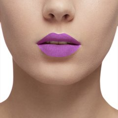 Labial Líquido Infallible Macarrons 840 Infinite Plum 7,6ml en internet