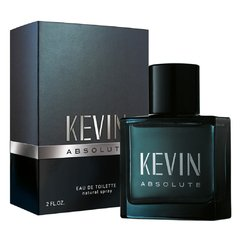 Kevin Absolute EDT 60ml