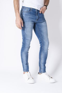 Jean James - comprar online
