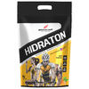 HIDRATON 1KG MORANGO - BODYACTION