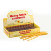 HONEY STICK 50x10G - APIS FLORA