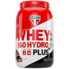WHEY ISO HYDRO PLUS 900G CHOCOLATE - FORSTER