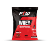 WHEY ULTRA CHOCOLATE 900G- FTW